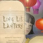 Read the review of Ling Li's Lantern