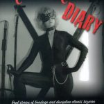Read the review of Mistress Martina's Diary