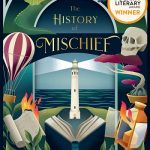 Read the review of The History of Mischief