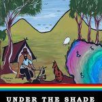 Read the review of Under the Shade