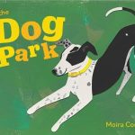 Read the review of At the Dog Park