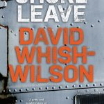 Read the review of Shore Leave