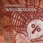 Read the review of Yornadaiyn Woolagoodja