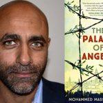 mohammed-massoud-morsi_headshot_bookjacket