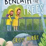 Read the review of Beneath the Trees