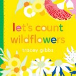 Read the review of Let's Count Wildflowers