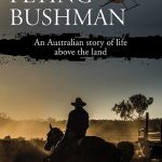 Read the review of The Flying Bushman