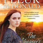 Read the review of The Shearer's Wife