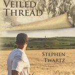 Read the review of The Veiled Thread