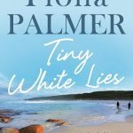 Read the review of Tiny White Lies