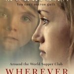 Read the review of Wherever You Go