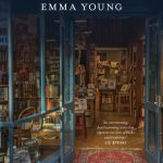 Read the review of The Last Bookshop
