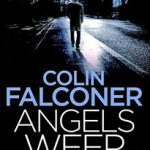 Read the review of Angels Weep