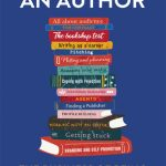 Read the review of How to be an Author