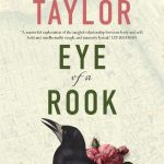 Read the Book Club notes for Eye of a Rook