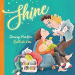 Read the review of Shine