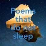 Read the review of Poems that do not sleep
