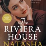Read the review of The Riviera House